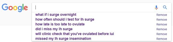 googlesurge.jpg